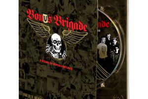 Bonus Brigade: Trailer