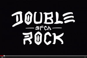 hoopla Double Rock session