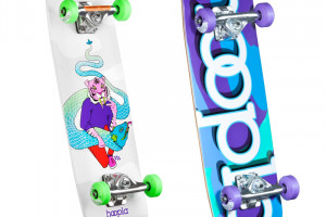 New hoopla graphics now in stock!