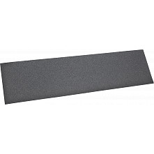 Mini logo Grip Tape Single sheet 9 x 35