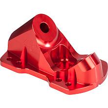 Aera Trucks K5 Base Plate Red 46*