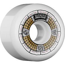 BONES SPF Deathbox 55x32 Skateboard Wheel 81B 4pk