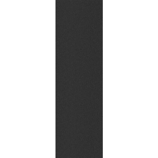 Mini logo Grip Tape Single sheet 10.5 x 35