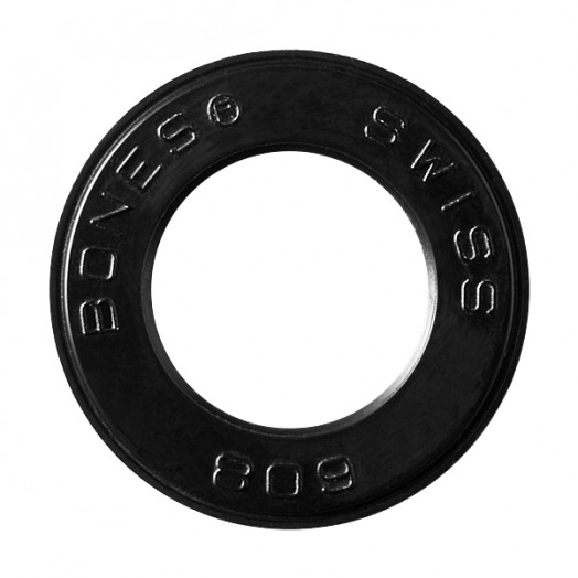 "Bones® Swiss ""L2"" Bearing Replacement Shields (4 pack)"